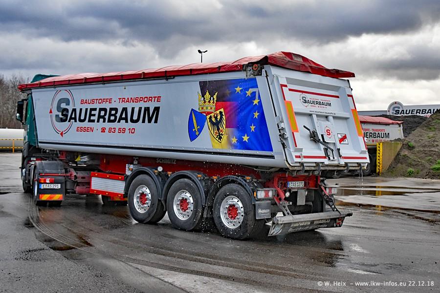 20181222-Sauerbaum-00141.jpg