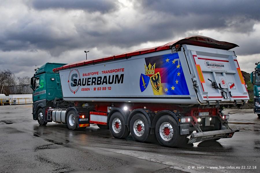 20181222-Sauerbaum-00143.jpg