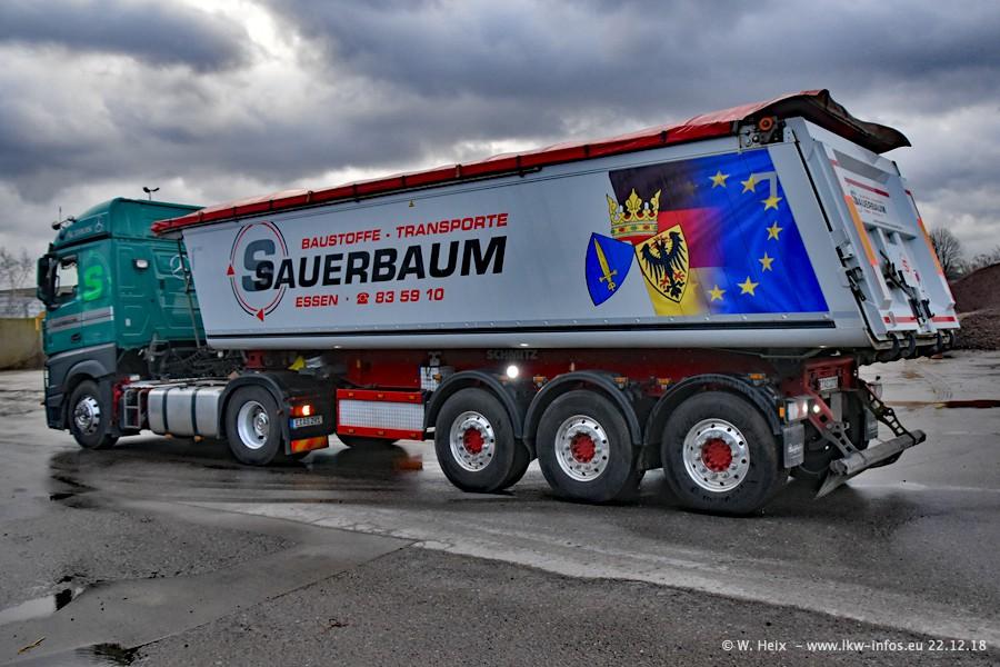 20181222-Sauerbaum-00144.jpg