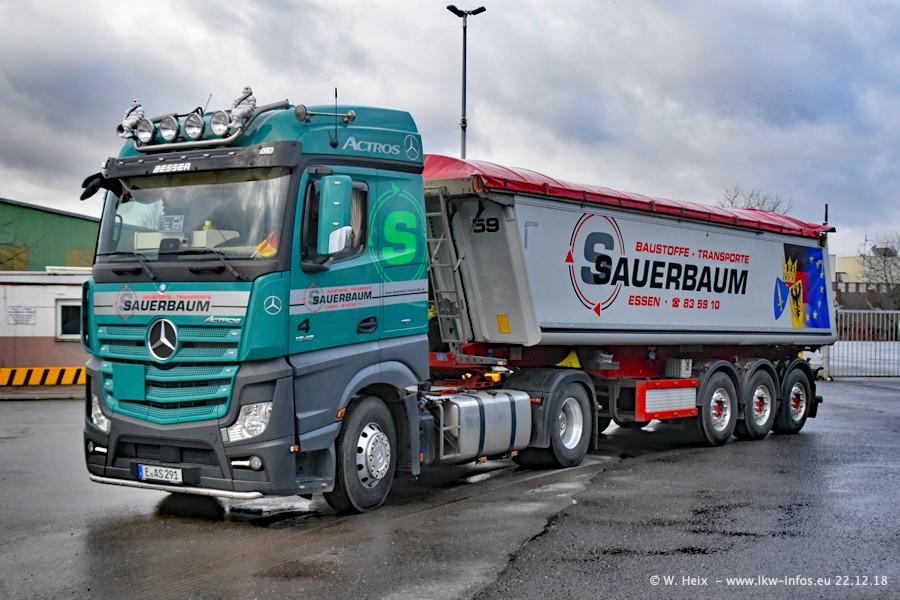 20181222-Sauerbaum-00145.jpg
