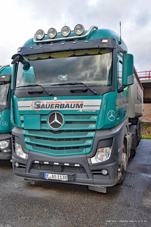 20181222-Sauerbaum-00150.jpg
