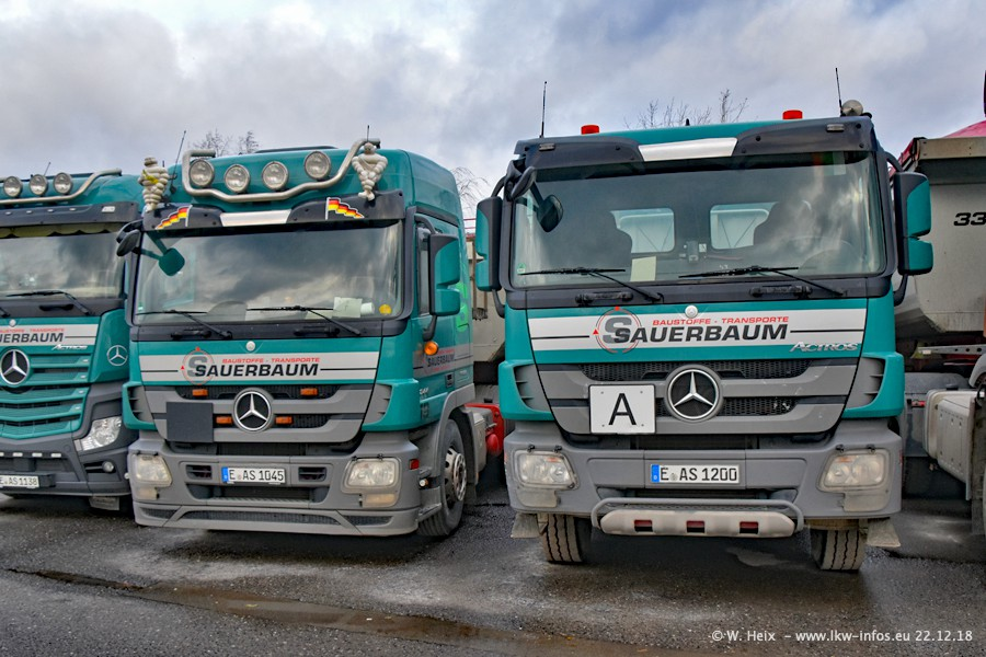 20181222-Sauerbaum-00158.jpg