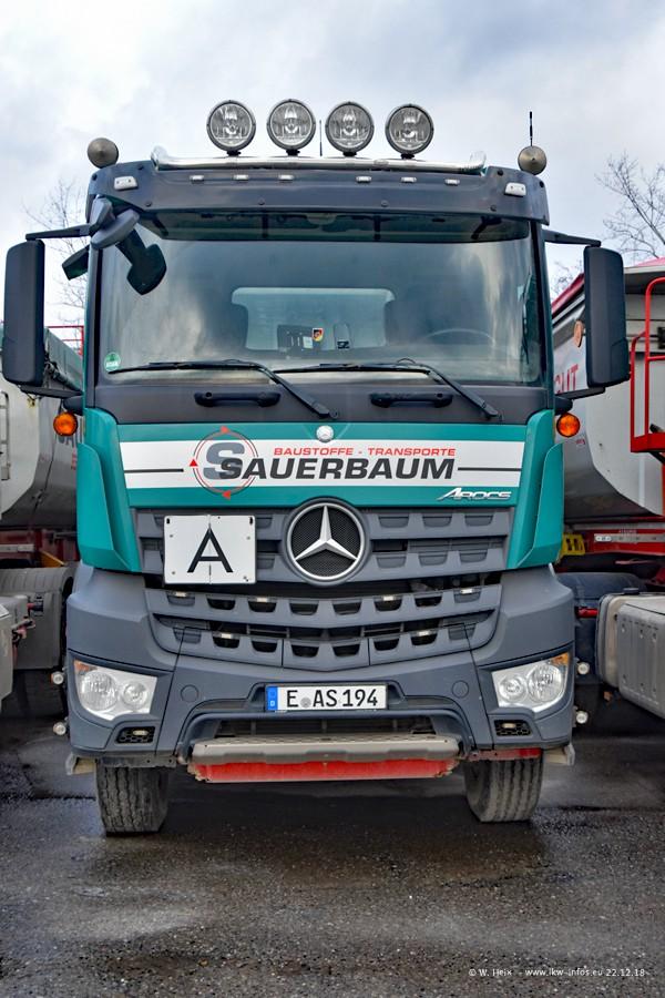20181222-Sauerbaum-00161.jpg