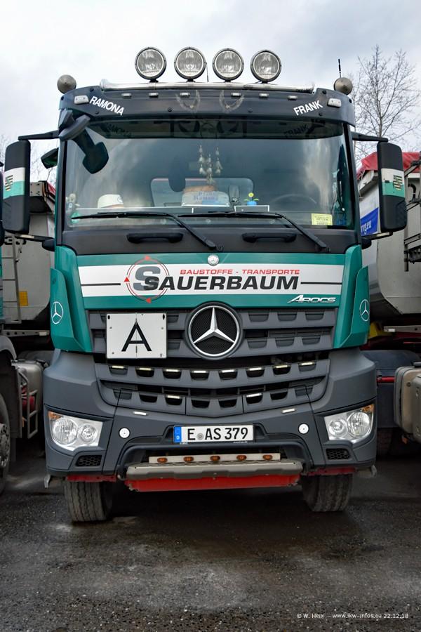 20181222-Sauerbaum-00162.jpg