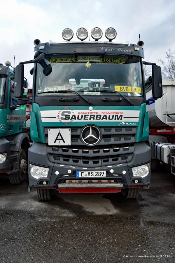 20181222-Sauerbaum-00163.jpg