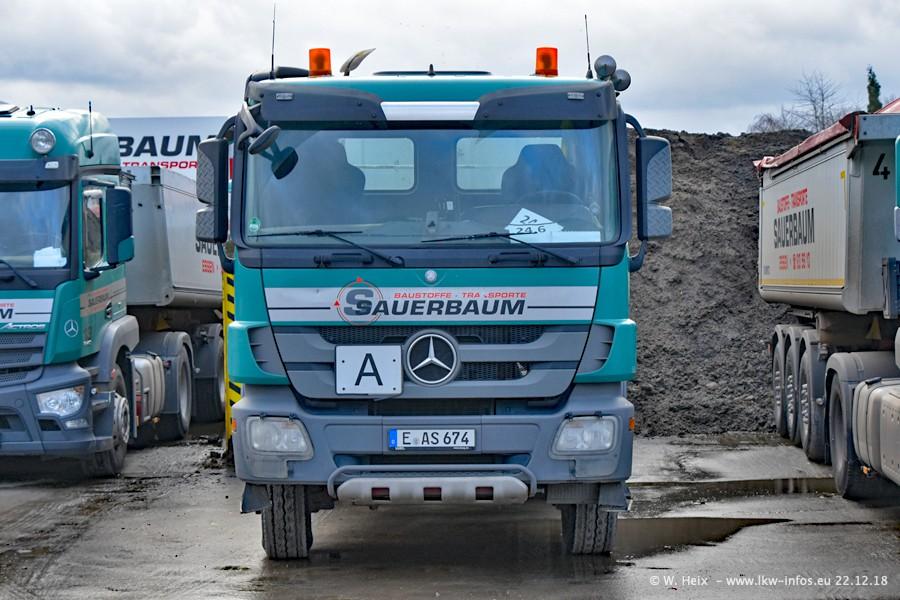 20181222-Sauerbaum-00173.jpg
