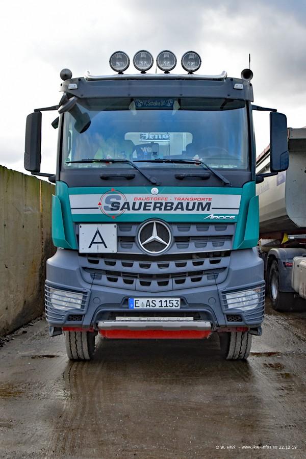 20181222-Sauerbaum-00181.jpg
