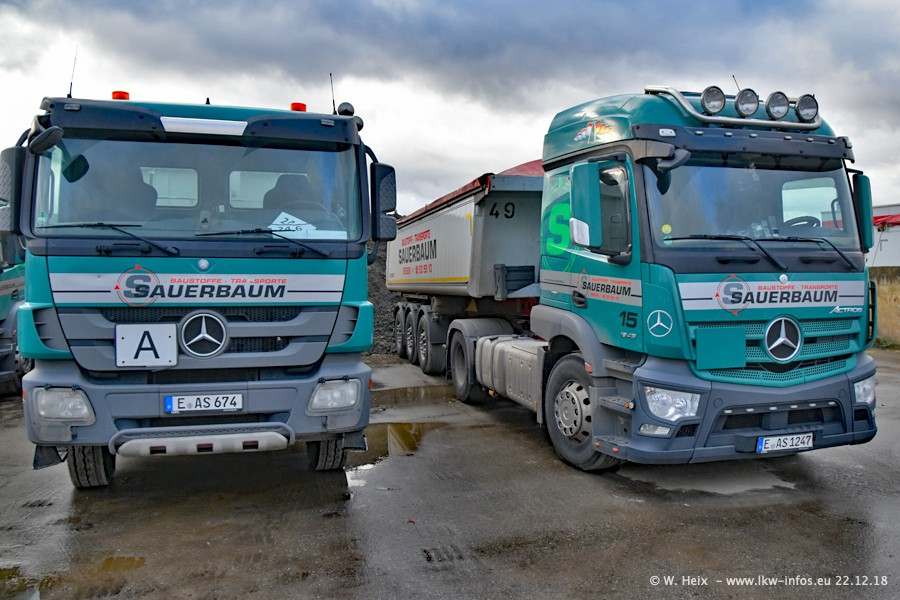 20181222-Sauerbaum-00192.jpg