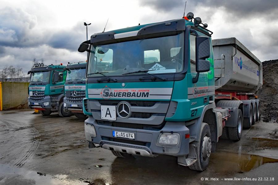 20181222-Sauerbaum-00193.jpg