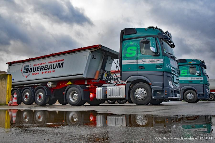 20181222-Sauerbaum-00199.jpg