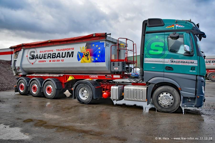 20181222-Sauerbaum-00214.jpg