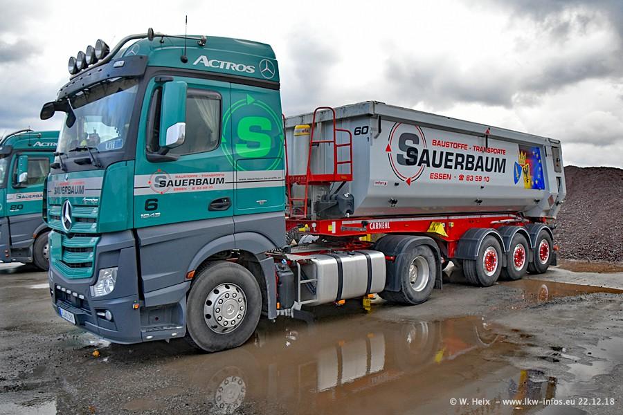20181222-Sauerbaum-00221.jpg