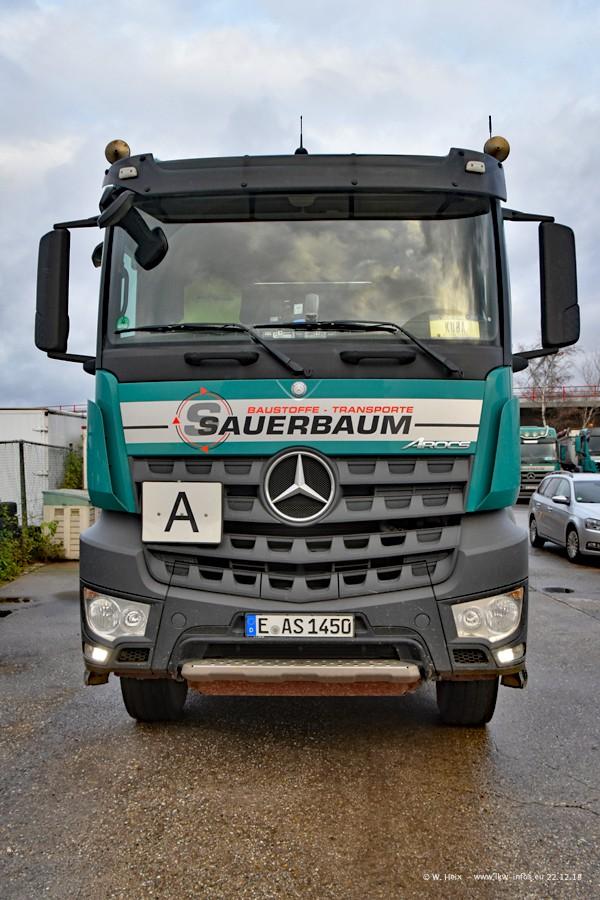 20181222-Sauerbaum-00228.jpg