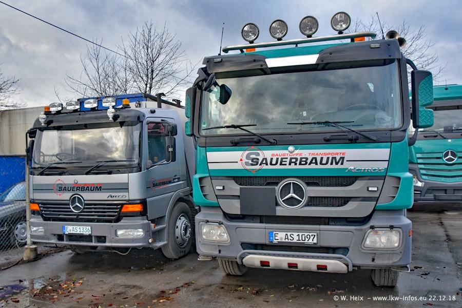20181222-Sauerbaum-00236.jpg