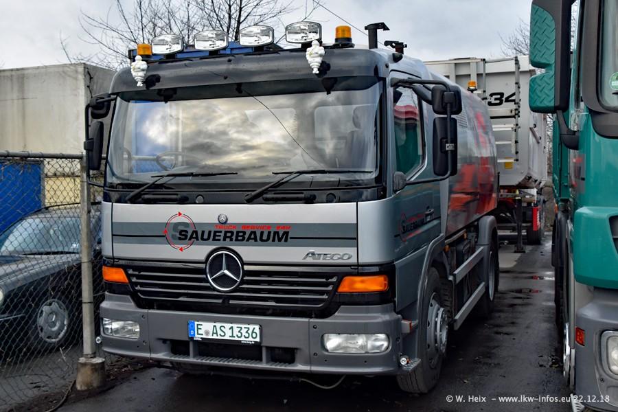 20181222-Sauerbaum-00237.jpg