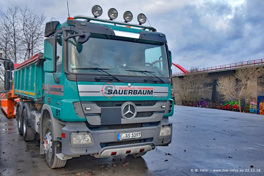 20181222-Sauerbaum-00239.jpg