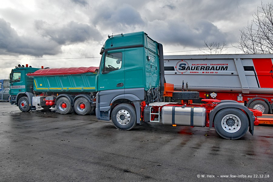 20181222-Sauerbaum-00246.jpg