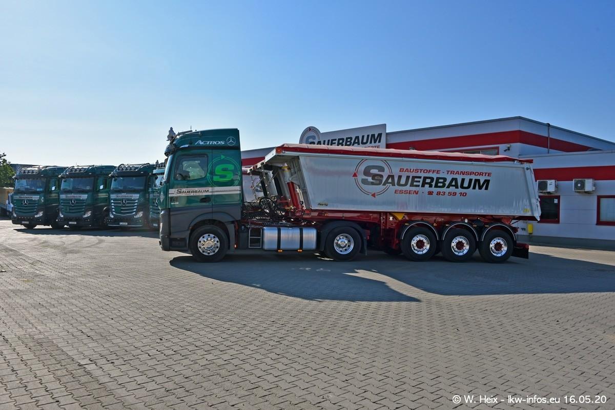 20200516-Sauerbaum-Fotoshooting-00002.jpg