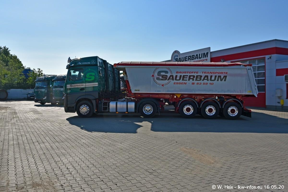 20200516-Sauerbaum-Fotoshooting-00003.jpg