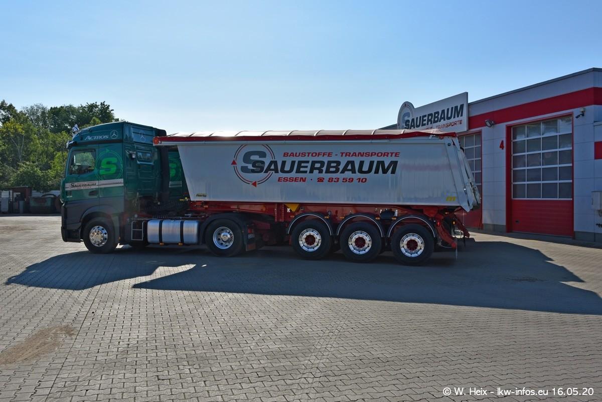 20200516-Sauerbaum-Fotoshooting-00004.jpg
