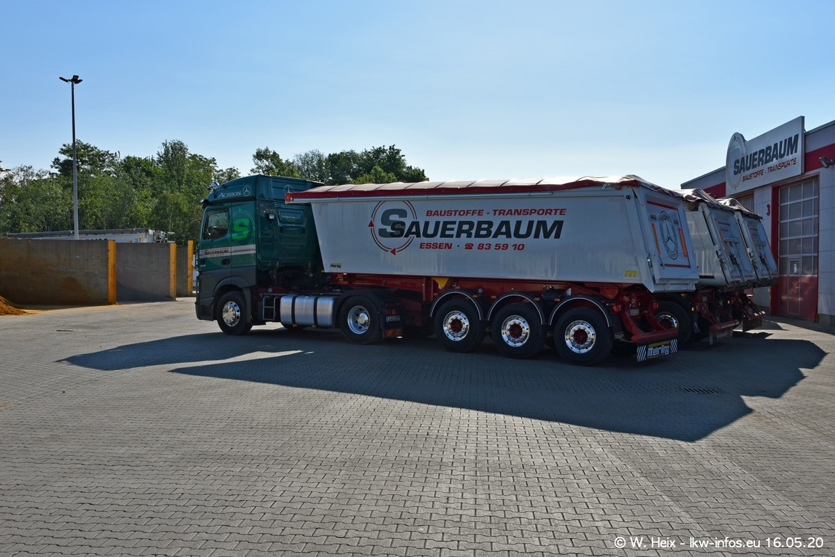 20200516-Sauerbaum-Fotoshooting-00005.jpg
