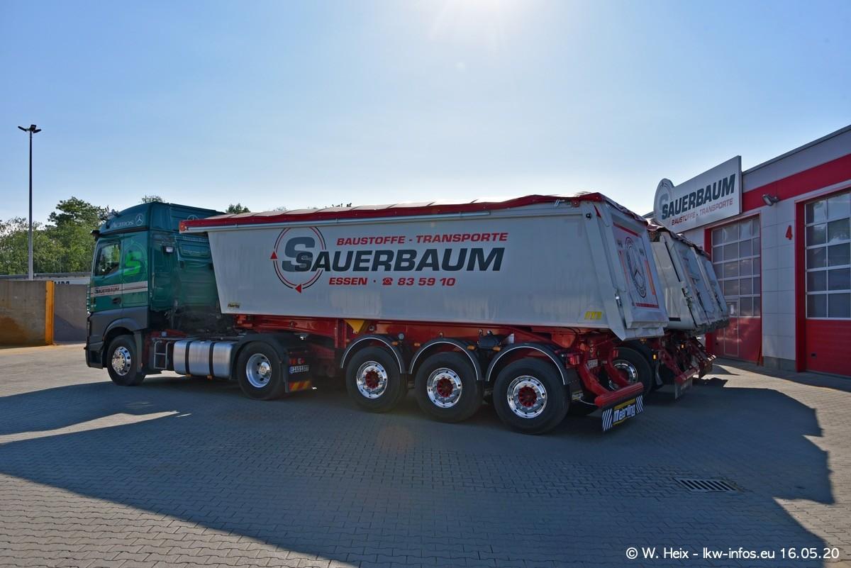 20200516-Sauerbaum-Fotoshooting-00006.jpg