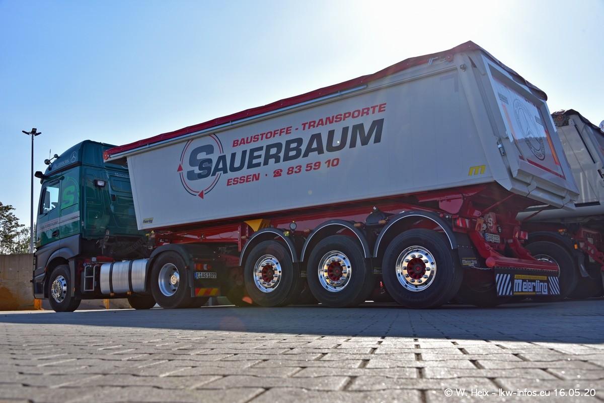 20200516-Sauerbaum-Fotoshooting-00011.jpg