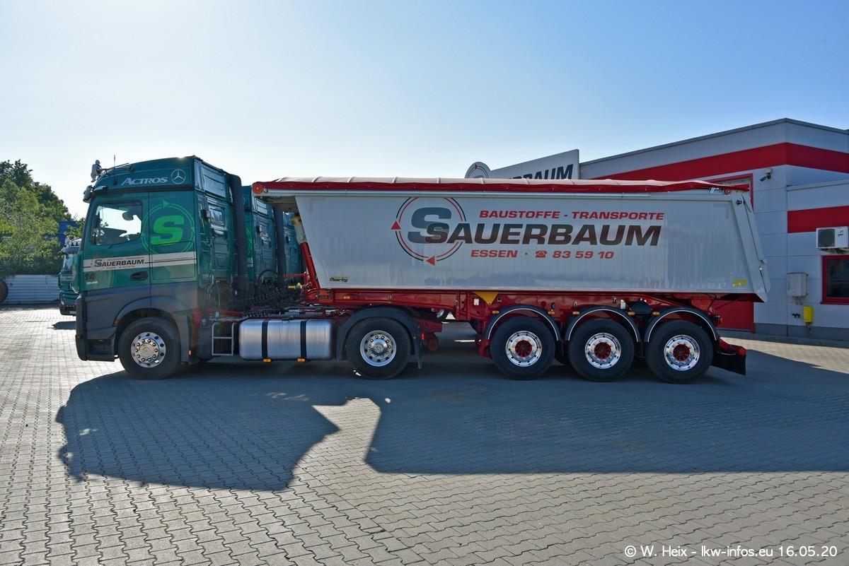 20200516-Sauerbaum-Fotoshooting-00012.jpg