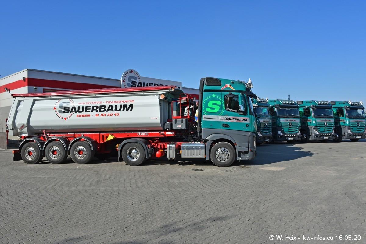 20200516-Sauerbaum-Fotoshooting-00052.jpg