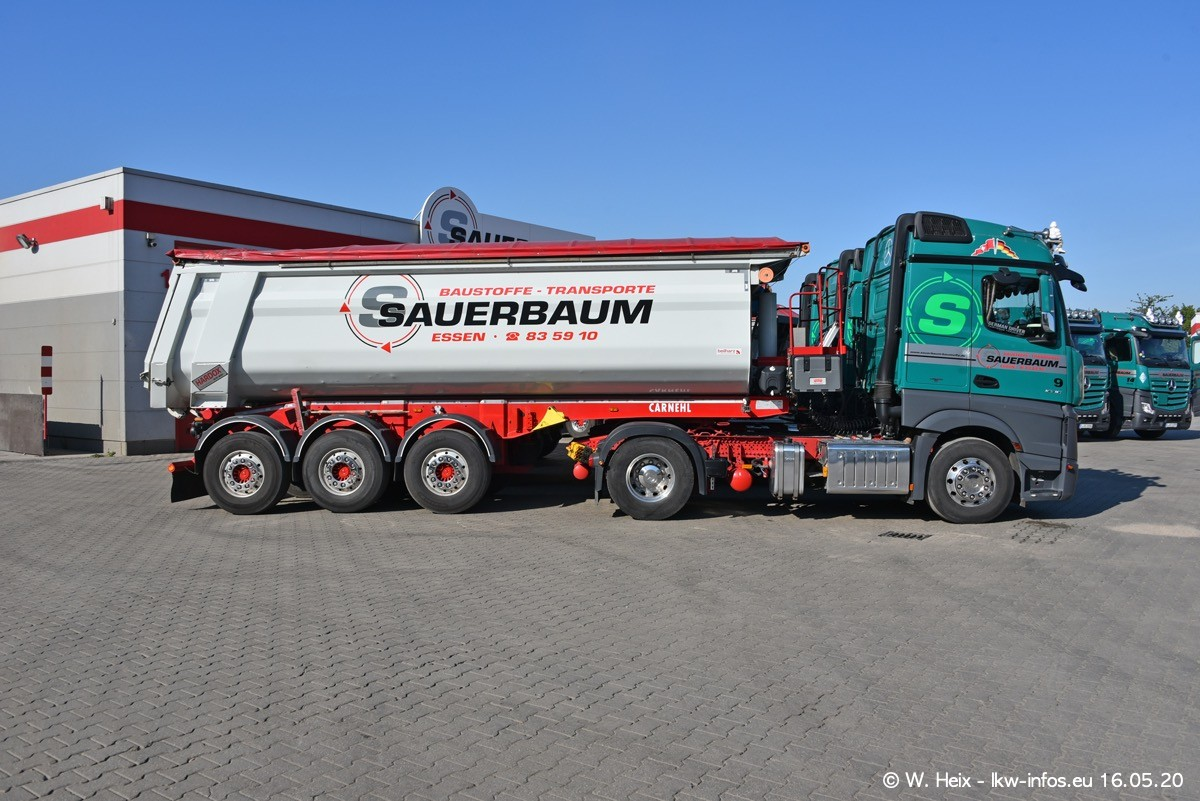 20200516-Sauerbaum-Fotoshooting-00053.jpg