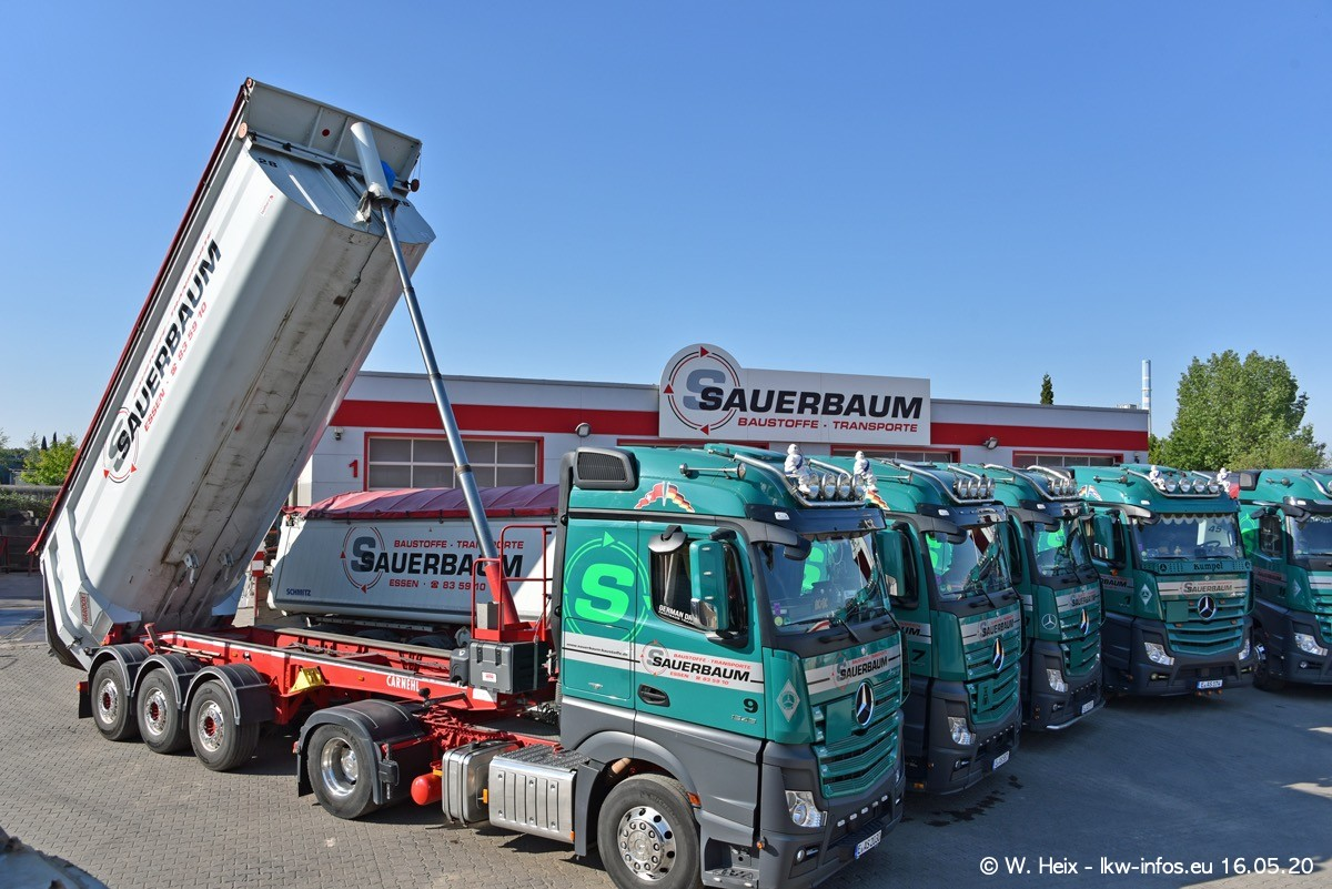 20200516-Sauerbaum-Fotoshooting-00076.jpg