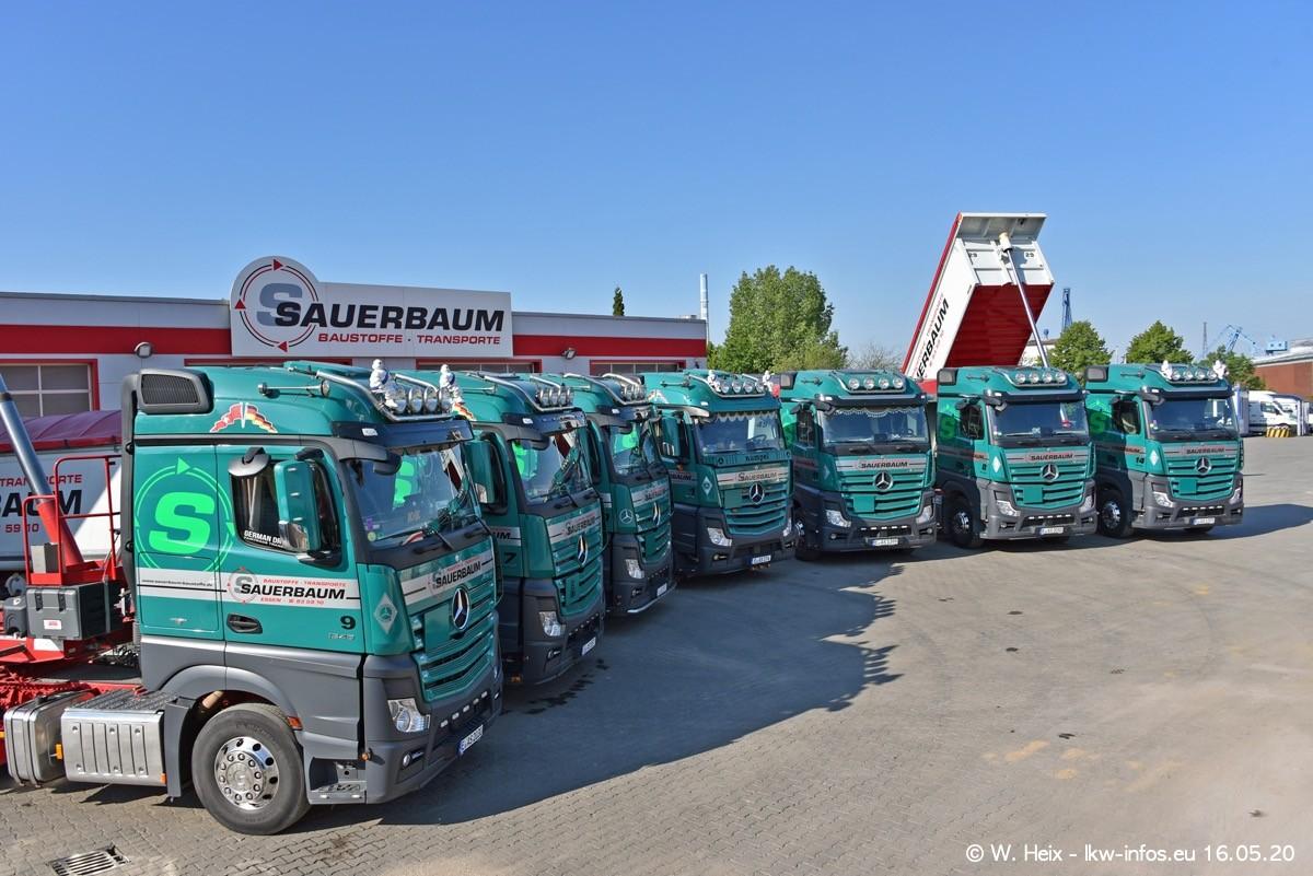20200516-Sauerbaum-Fotoshooting-00079.jpg