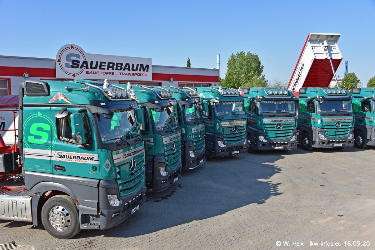20200516-Sauerbaum-Fotoshooting-00082.jpg