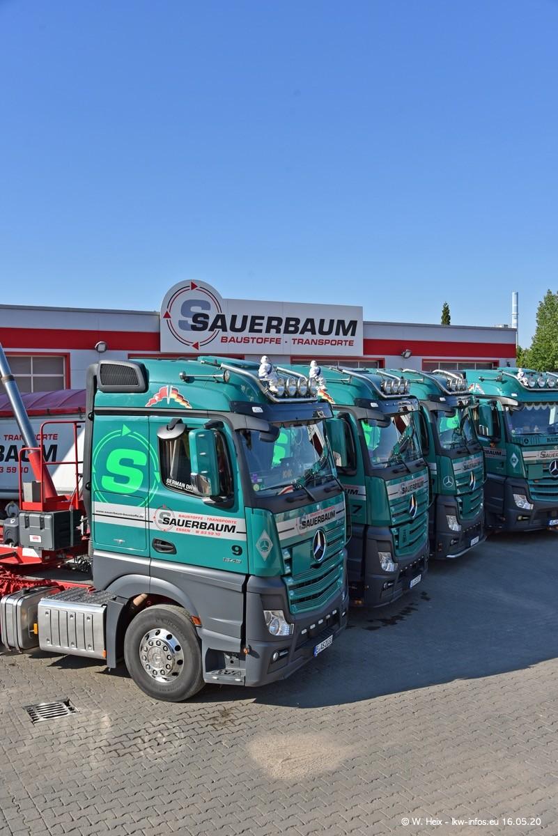 20200516-Sauerbaum-Fotoshooting-00083.jpg