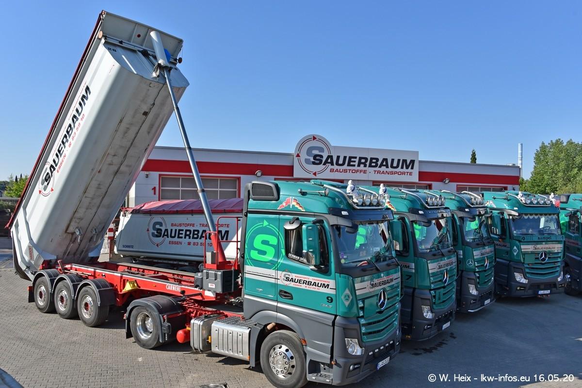 20200516-Sauerbaum-Fotoshooting-00084.jpg