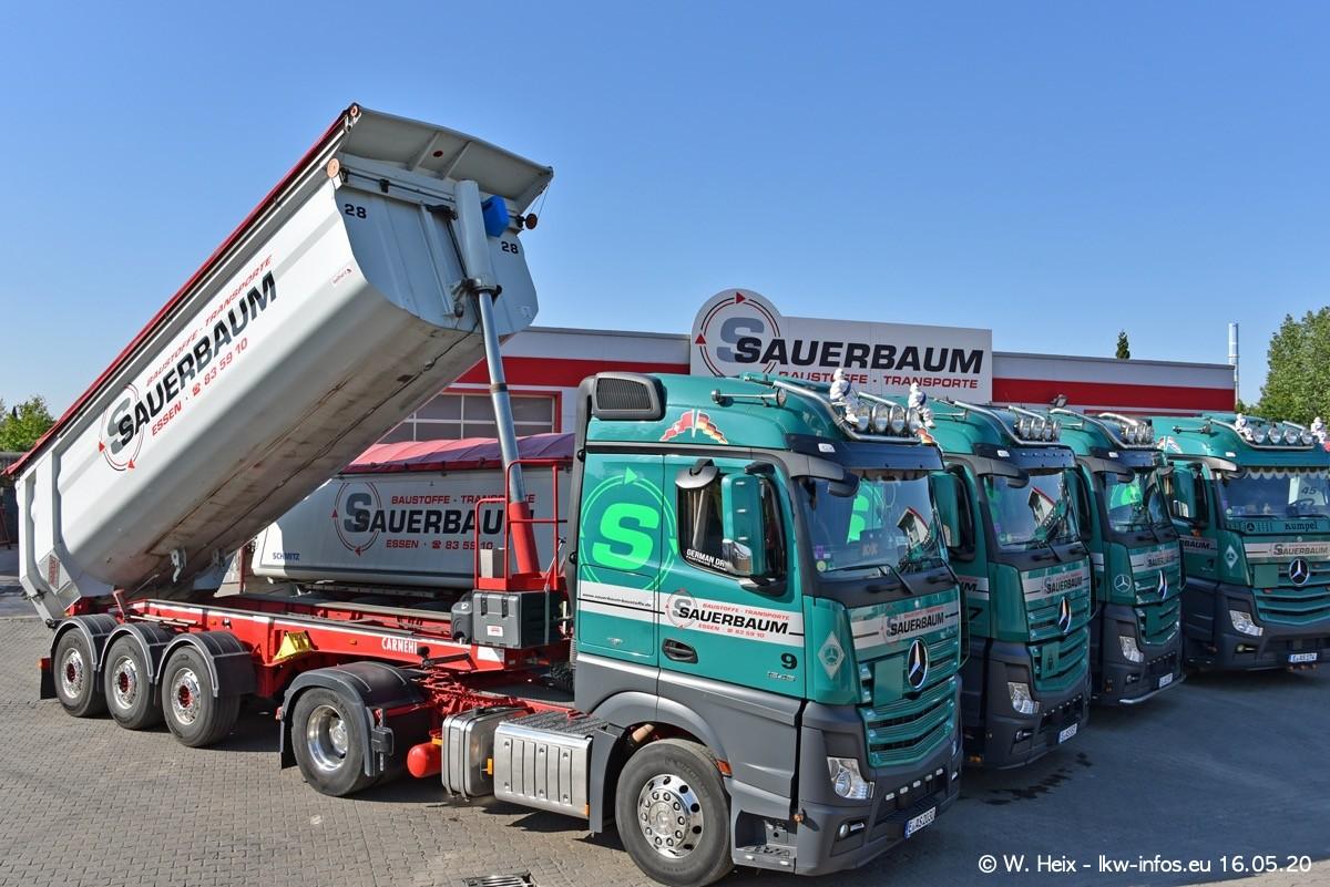 20200516-Sauerbaum-Fotoshooting-00087.jpg