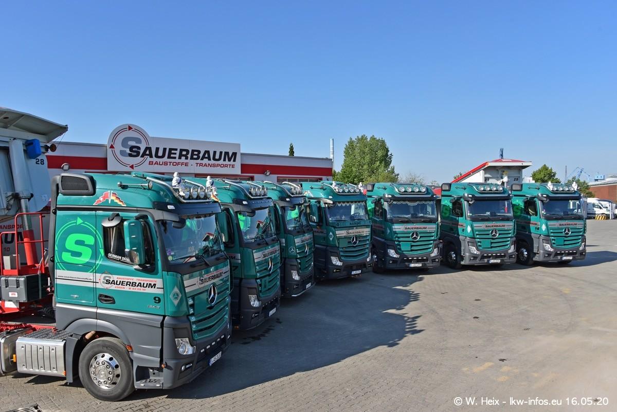 20200516-Sauerbaum-Fotoshooting-00089.jpg