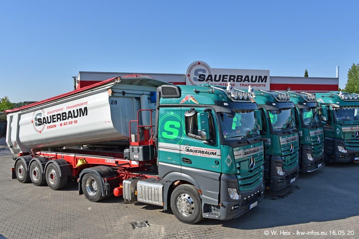 20200516-Sauerbaum-Fotoshooting-00090.jpg