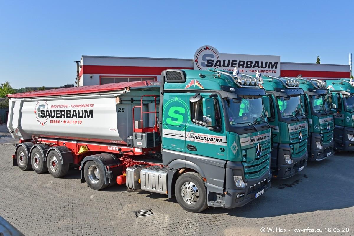 20200516-Sauerbaum-Fotoshooting-00091.jpg