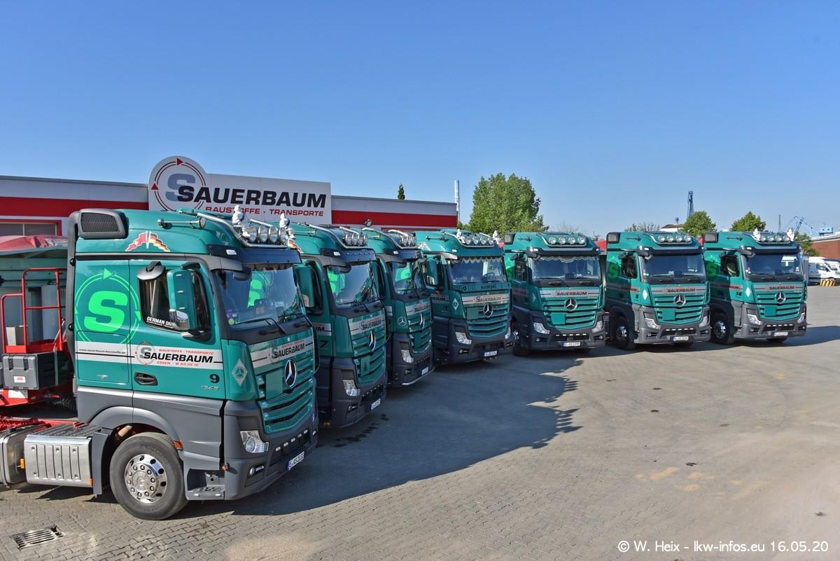 20200516-Sauerbaum-Fotoshooting-00092.jpg