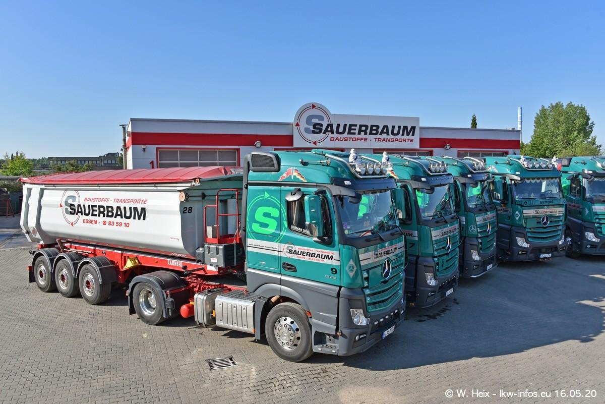 20200516-Sauerbaum-Fotoshooting-00093.jpg