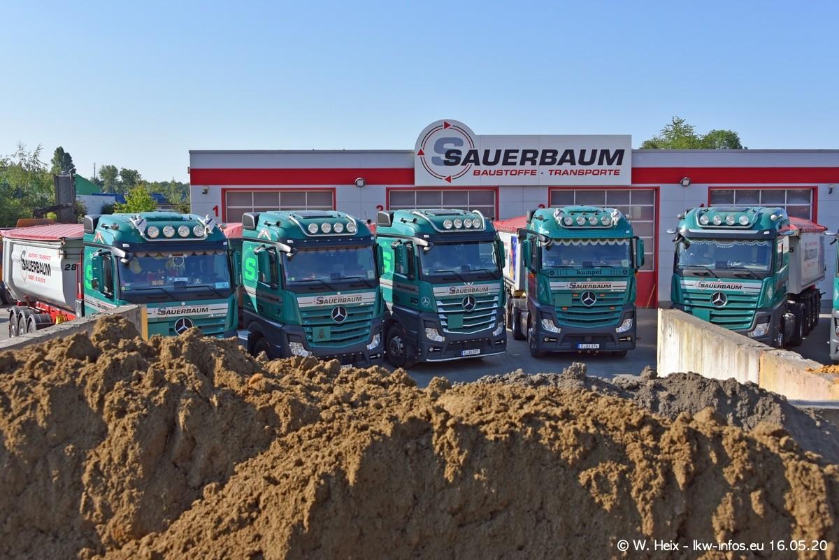 20200516-Sauerbaum-Fotoshooting-00099.jpg