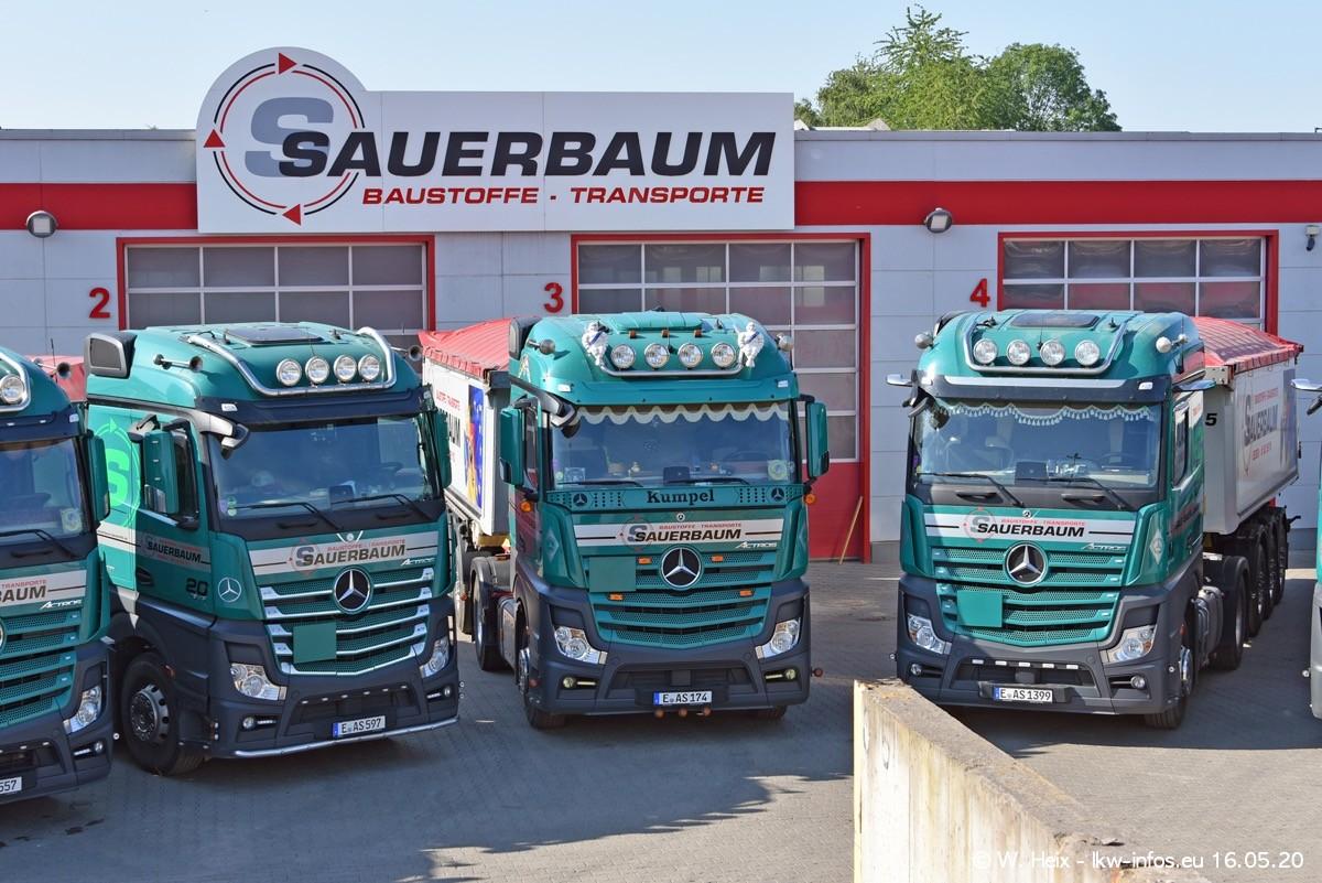 20200516-Sauerbaum-Fotoshooting-00102.jpg