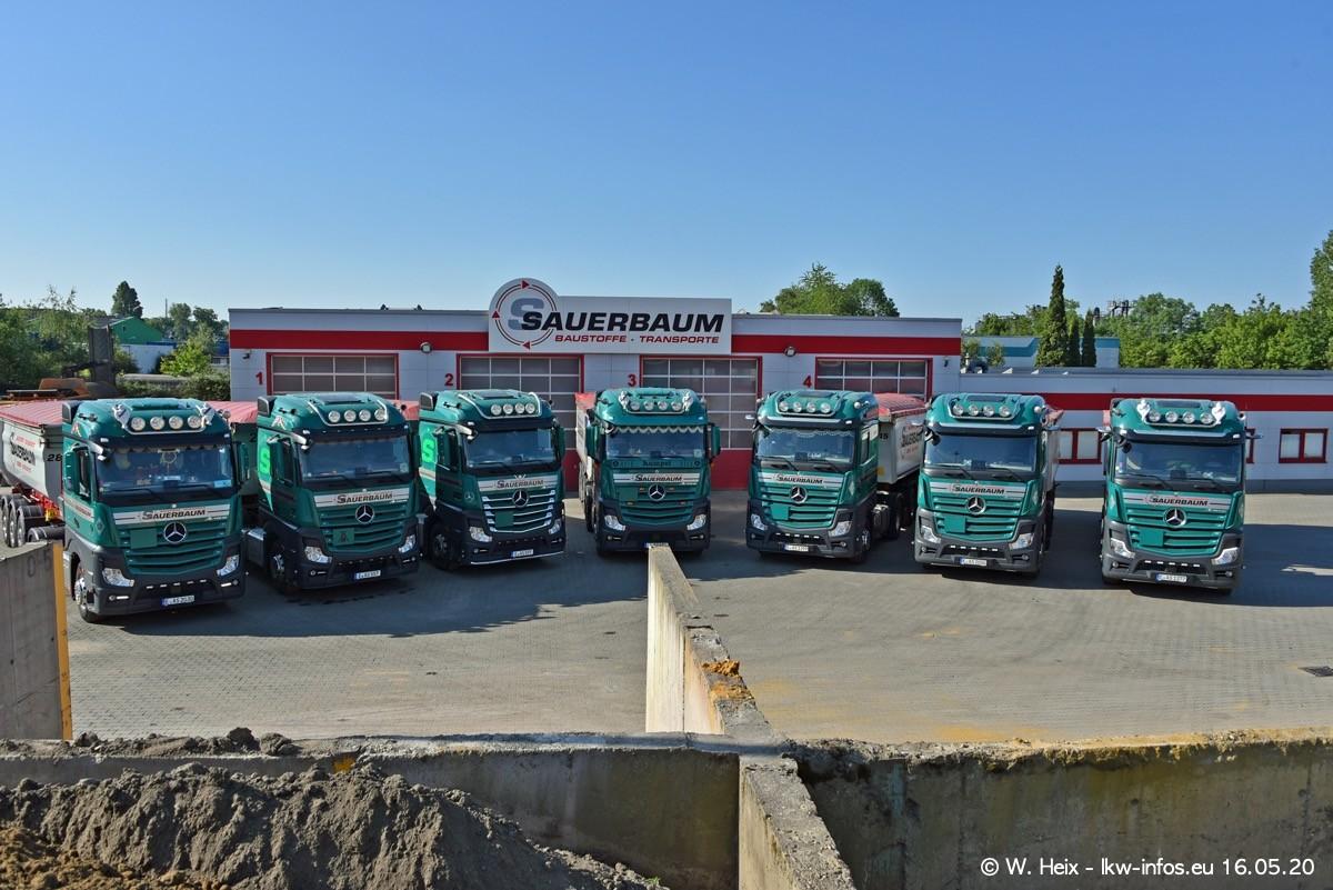 20200516-Sauerbaum-Fotoshooting-00107.jpg