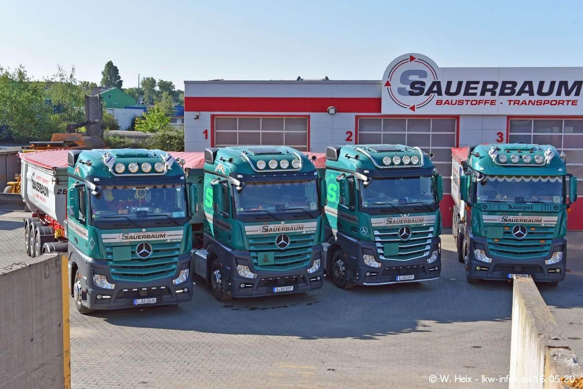 20200516-Sauerbaum-Fotoshooting-00108.jpg