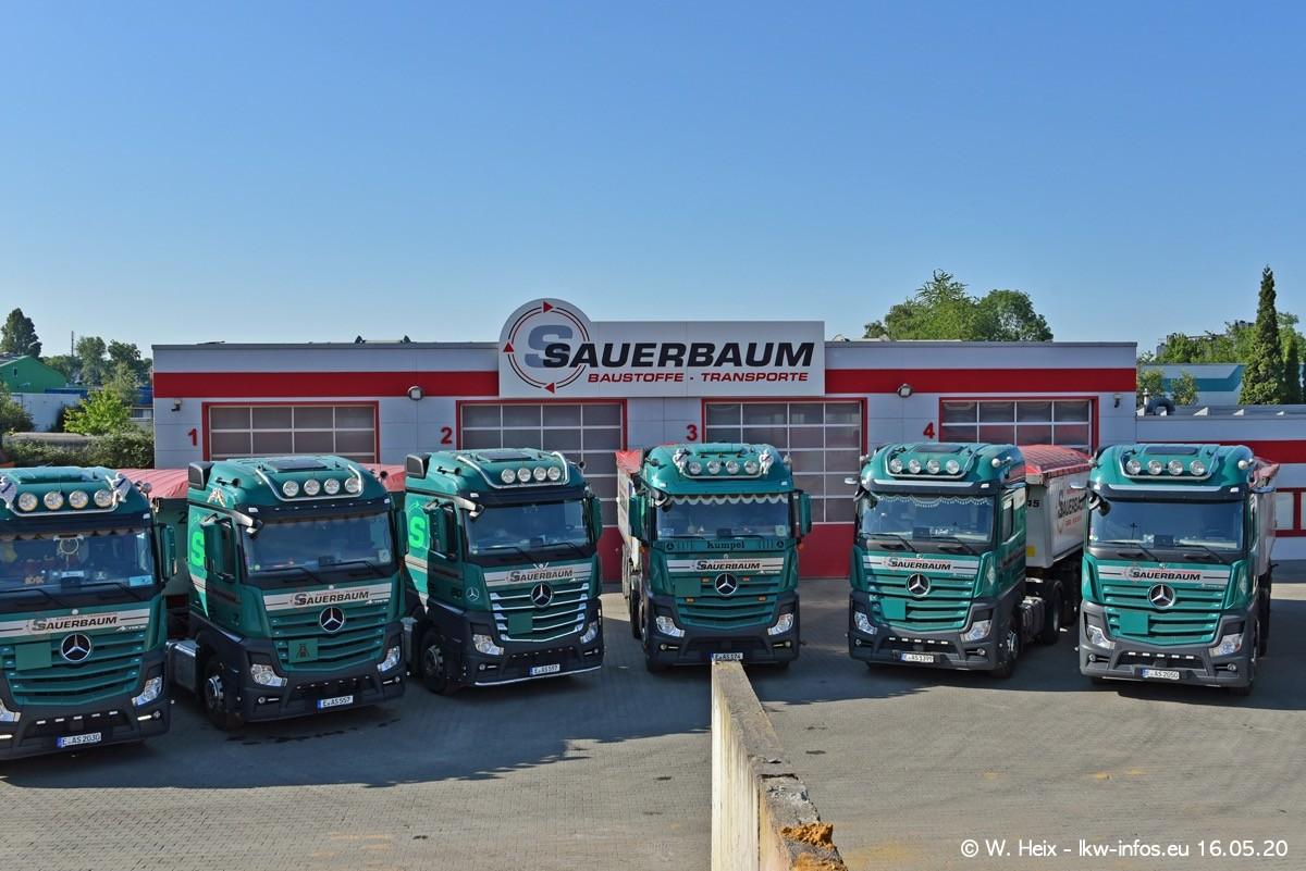 20200516-Sauerbaum-Fotoshooting-00110.jpg