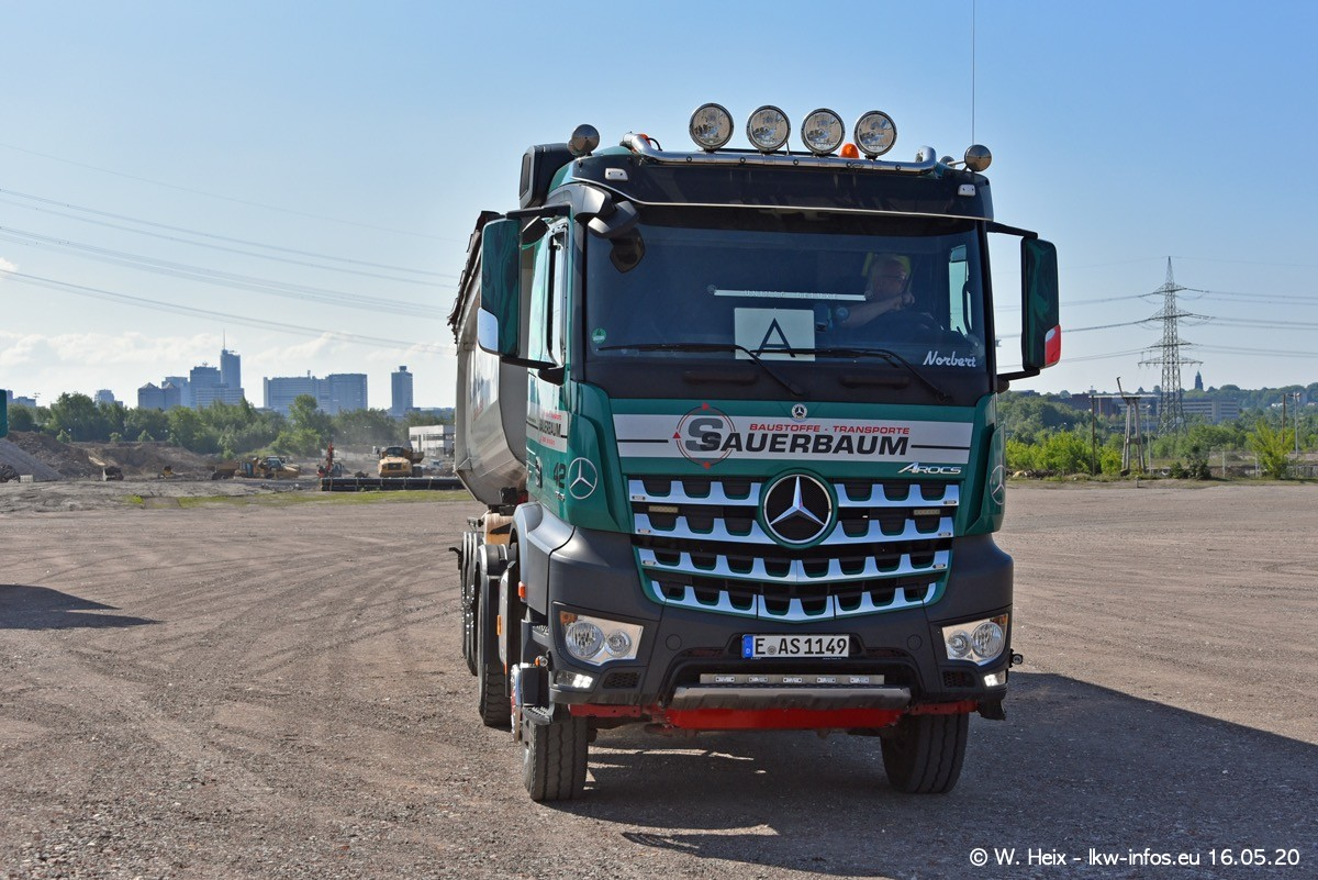 20200516-Sauerbaum-Fotoshooting-00130.jpg