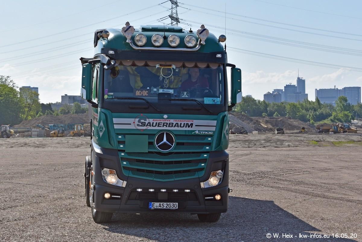 20200516-Sauerbaum-Fotoshooting-00134.jpg