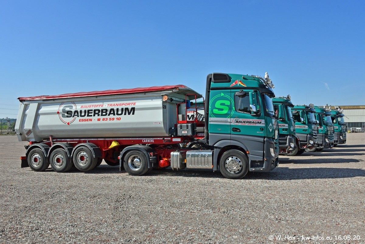 20200516-Sauerbaum-Fotoshooting-00160.jpg