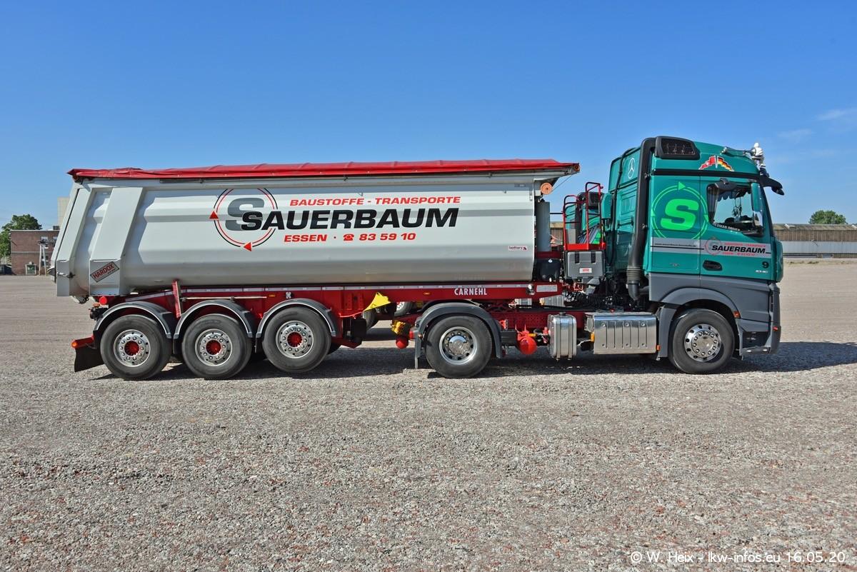 20200516-Sauerbaum-Fotoshooting-00163.jpg
